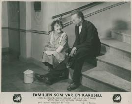 Familjen som var en karusell - image 52