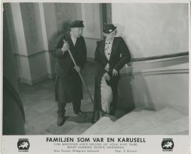 Familjen som var en karusell - image 45