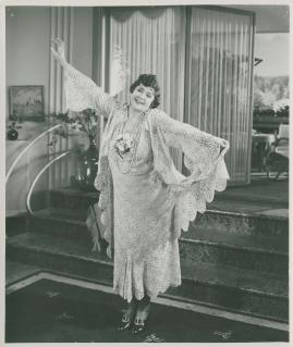 Min svärmor - dansösen - image 45