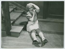 Fröken blir piga - image 8