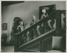 Spöket på Bragehus - image 3