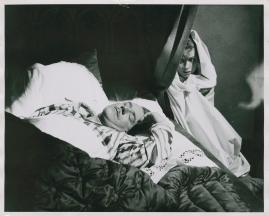 Spöket på Bragehus - image 9