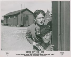 Bombi Bitt och jag - image 4