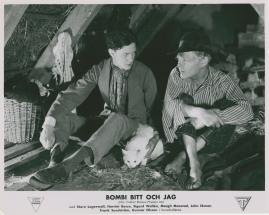Bombi Bitt och jag - image 66
