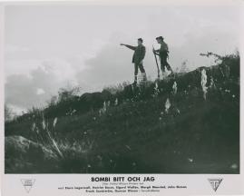Bombi Bitt och jag - image 83