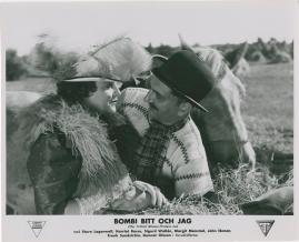 Bombi Bitt och jag - image 67
