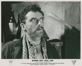 Bombi Bitt och jag - image 44