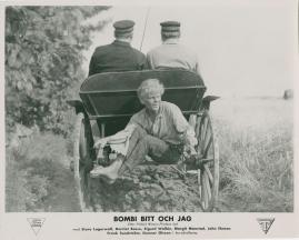 Bombi Bitt och jag - image 24