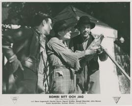 Bombi Bitt och jag - image 84