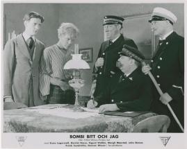 Bombi Bitt och jag - image 85