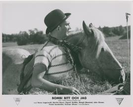 Bombi Bitt och jag - image 45