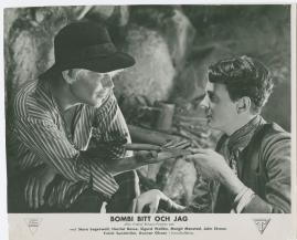 Bombi Bitt och jag - image 68