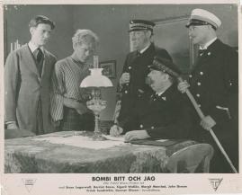Bombi Bitt och jag - image 6