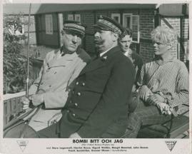 Bombi Bitt och jag - image 87