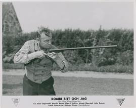 Bombi Bitt och jag - image 88
