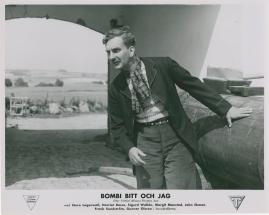 Bombi Bitt och jag - image 25