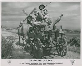 Bombi Bitt och jag - image 26