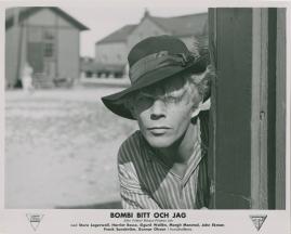 Bombi Bitt och jag - image 47