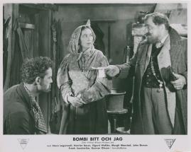 Bombi Bitt och jag - image 89