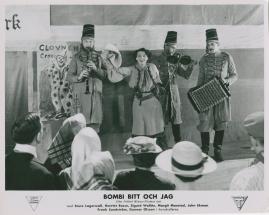 Bombi Bitt och jag - image 48