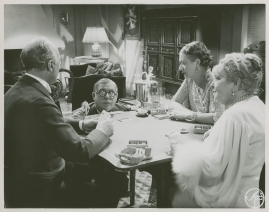 Familjens hemlighet - image 49