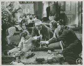 Familjens hemlighet - image 5