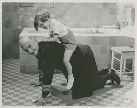 Familjens hemlighet - image 52