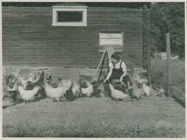 Flickorna på Uppåkra - image 44
