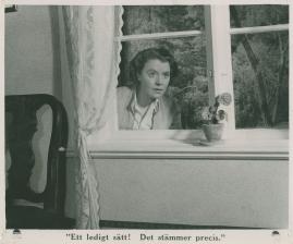 Flickorna på Uppåkra - image 31