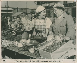 Flickorna på Uppåkra - image 22