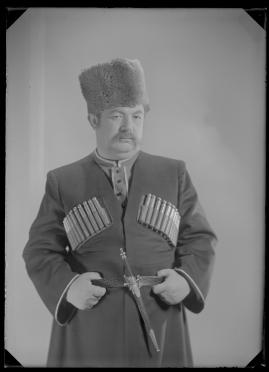 Ryska snuvan - image 133