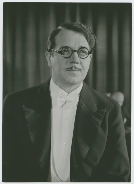 Adolf Armstarke - image 14