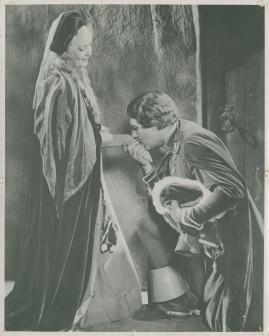 Adolf Armstarke - image 16