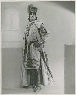 Adolf Armstarke - image 3