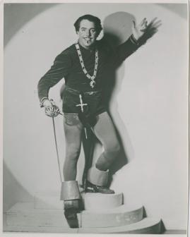 Adolf Armstarke - image 28