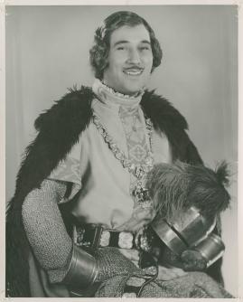 Adolf Armstarke - image 29