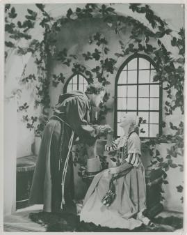 Adolf Armstarke - image 7