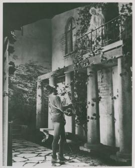 Adolf Armstarke - image 43