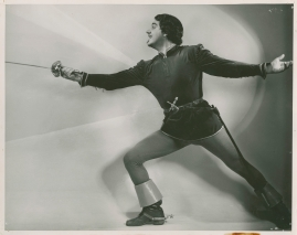 Adolf Armstarke - image 44