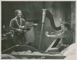 Adolf Armstarke - image 38