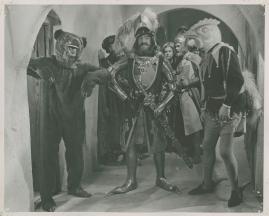 Adolf Armstarke - image 46