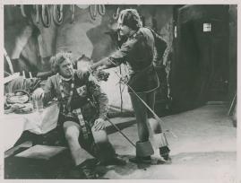 Adolf Armstarke - image 22