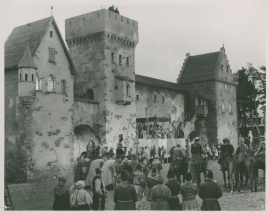 Adolf Armstarke - image 23