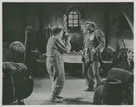 Adolf Armstarke - image 47