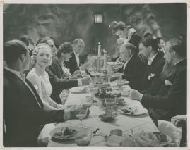 Adolf Armstarke - image 32