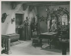 Adolf Armstarke - image 25