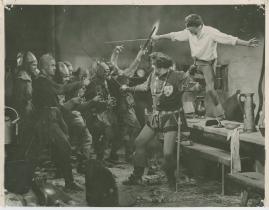 Adolf Armstarke - image 26