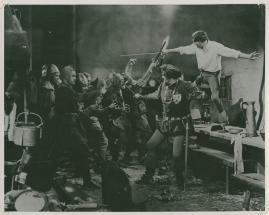 Adolf Armstarke - image 33