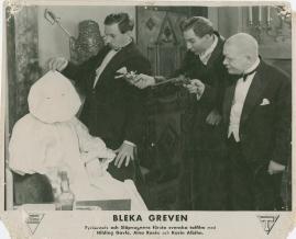 Bleka greven - image 46