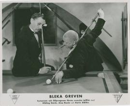 Bleka greven - image 47